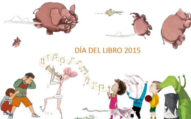 Dia_libro_2015
