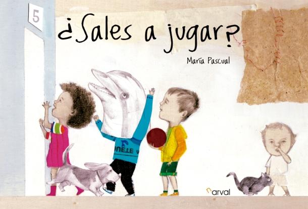 Cubierta_Sales_a_Jugar