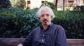 Joan Manuel Gisbert y MónicaCalvo