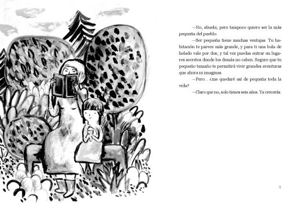 Puerta_Pequena_Primeros_Capitulos-006