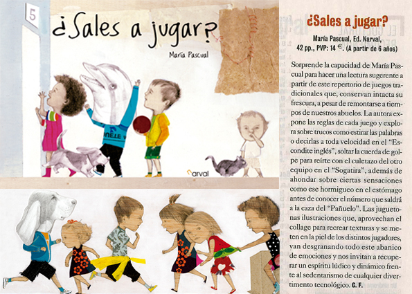 Reseña_Sales_Cultural copy
