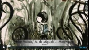 Vídeo reseña de La puertapequeña