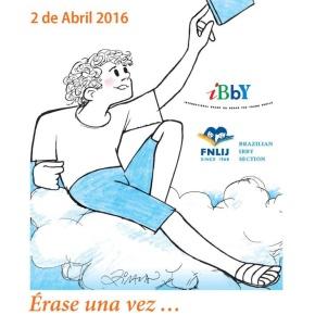 Día Internacional del LibroInfantil