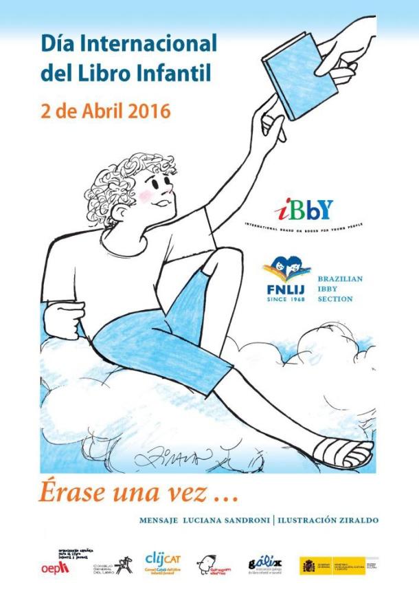 Día-del-libro-infantil-2016web