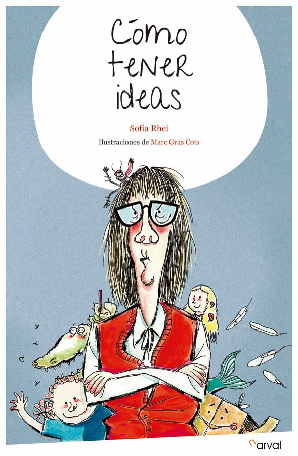 Resultado de imagen de cómo tener ideas