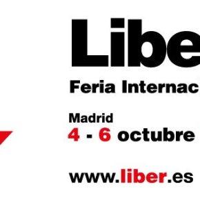 Liber 2017