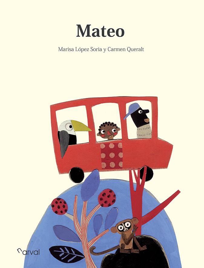 Mateo | ElblogdeNarval